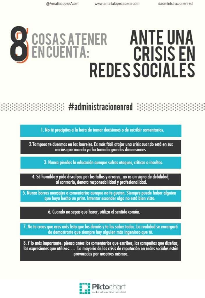 Infografía-8-cosas-que-hacer-ante-una-crisis-en-redes-sociales[1]