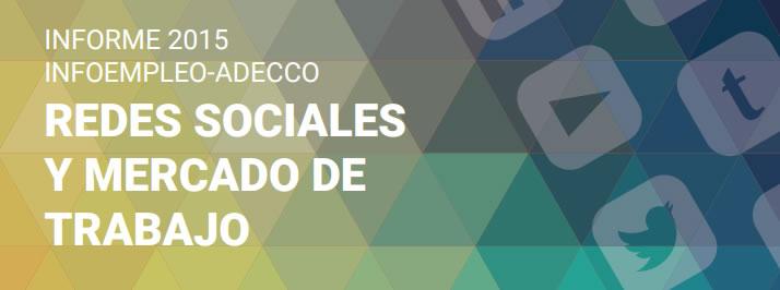 Amalia Lopez Acera - RRSS y Mercado de Trabajo