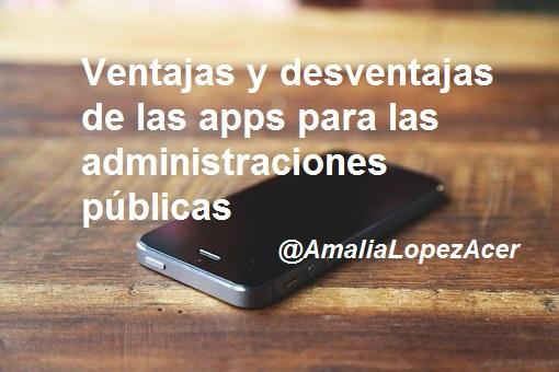 Apps-administraciones-públicas2[1]
