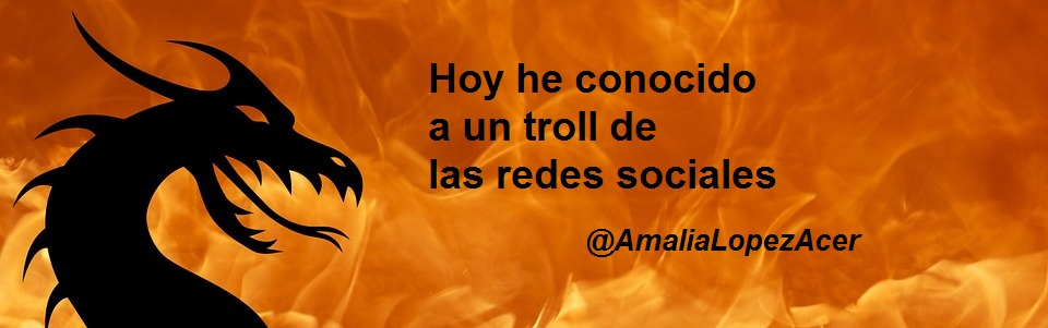 Troll-redes-sociales