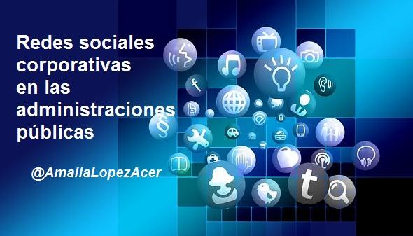 redes-sociales-corporativas[1]