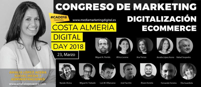 amalia-congreso-marketing-digital-almeria-1[1]