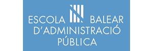 Amalia Lopez Acera - Redes Sociales y Administraciones Publicas - Docencia - EBAP