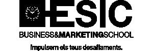 Amalia Lopez Acera - Redes Sociales y Administraciones Publicas - Docencia - ESIC