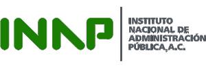 Amalia Lopez Acera - Redes Sociales y Administraciones Publicas - Docencia - INAP