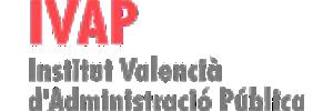 Amalia Lopez Acera - Redes Sociales y Administraciones Publicas - Docencia - IVAP