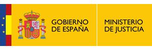 Amalia Lopez Acera - Redes Sociales y Administraciones Publicas - Docencia - Ministerio de Justicia