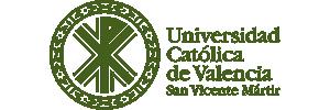 Amalia Lopez Acera - Redes Sociales y Administraciones Publicas - Docencia - Universidad Catolica Valencia