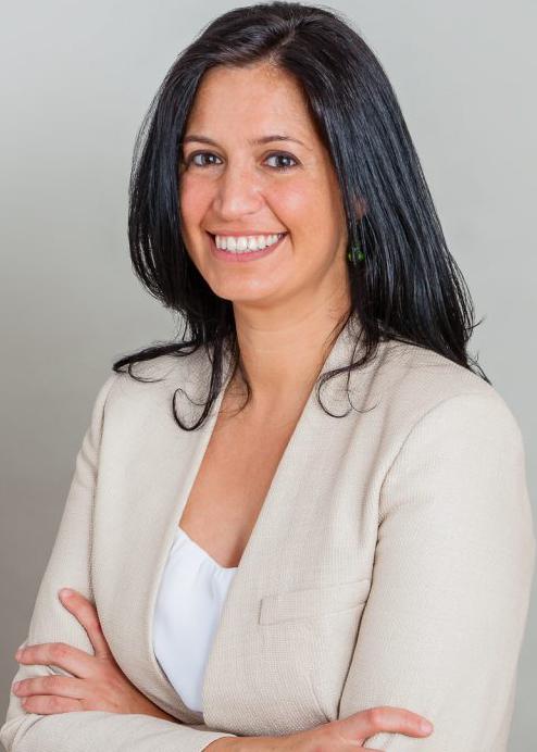 Amalia Lopez Acera - Redes Sociales y Administraciones Publicas - Premios