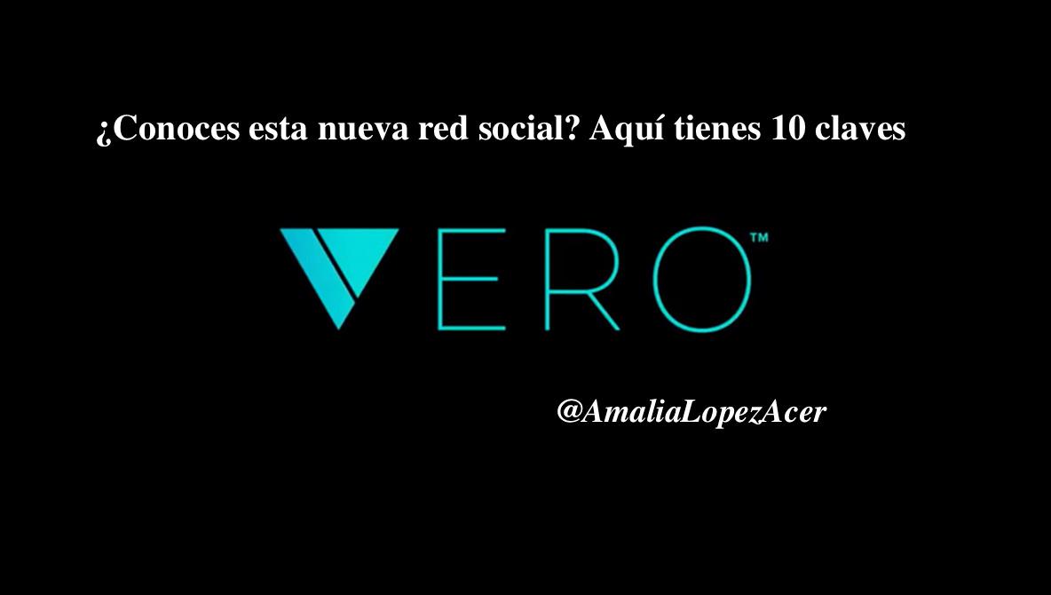 vero-new-social-media-app_0[1]