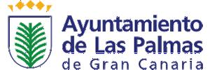 Amalia Lopez Acera - Ayuntamiento Las Palmas