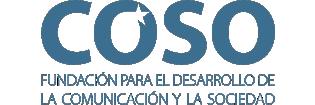 Amalia Lopez Acera - Fundacion COSO