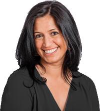 Amalia Lopez Acera - Suscribete