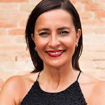 Amalia Lopez Acera - Testimonios - Eva Collado Duran
