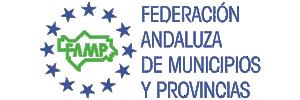 Amalia Lopez Acera - Federacion Andaluza de Municipios y Provincias