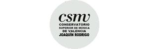 Amalia Lopez Acera - Conservatorio Superior de Musica Joaquin Rodrigo