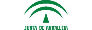 Amalia Lopez Acera - Junta de Andalucia