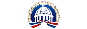 Amalia Lopez Acera - Presidencia de la Republica Dominicana
