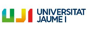 Amalia Lopez Acera - Universidad Jaume I