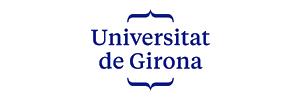 Amalia Lopez Acera - Universidad de Girona