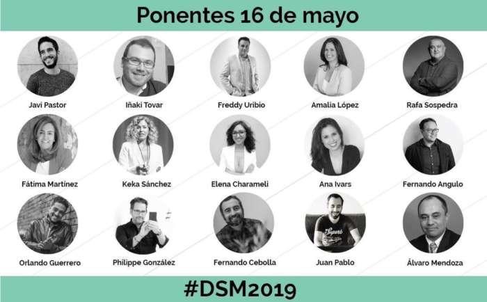 DSM19