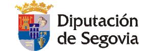 Amalia Lopez Acera - Formacion - Diputacion de Segovia